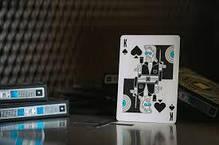 Карты игральные | Saturday Night Live Playing Cards, фото 2