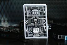 Карты игральные | Saturday Night Live Playing Cards, фото 3