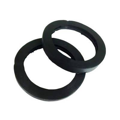 Кольцо уплотнительное для ГР, ГМ, ГЦ, Евросервис (000015110)