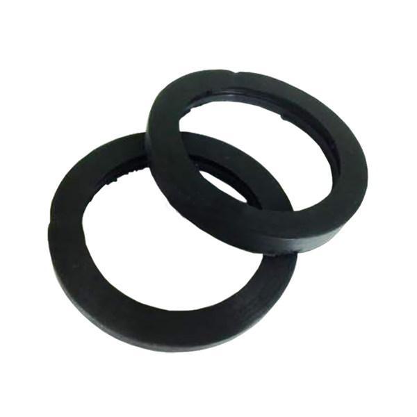 Кольцо уплотнительное Ду 50 для ГР-50, ГМ-50, ГЦ-50