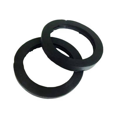 Кольцо уплотнительное Ду 50 для ГР-50, ГМ-50, ГЦ-50, Евросервис (000013016)