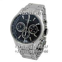 Наручные часы Tag Heuer 2033-0021