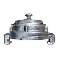 Головка-заглушка ГЗ-80, Евросервис (000013508)