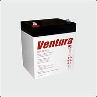 Аккумуляторная батарея Ventura GP 12-4,5 (12V, 4,5 Ah)