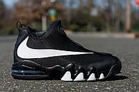 "Кроссовки  Nike Big Swoosh ""Black"""