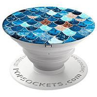 Универсальный держатель-подставка для телефона PopSockets (Присоска крепление для смартфонаПоп Сокетс) С66