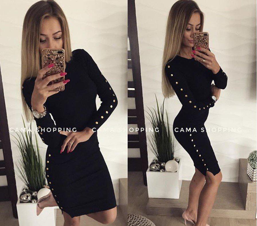 236682926d5 Рубчик - Женская одежда Объявления в Украине на BESPLATKA.ua