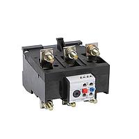 Реле РТИ-5376  150-180А электротепловое