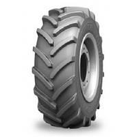 Шины сельхоз 420/70R24 DR-106 VOLTYRE_AGRO 130/127A8/B TT ВлТР