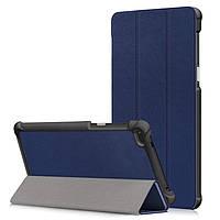 Чехол для планшета Lenovo Tab 4 7 TB-7504X/F/N (slim case)