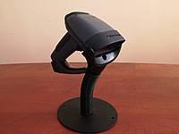 Сканер штрих-кода Metrologic 1690 USB
