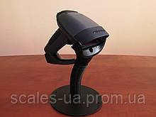 Сканер штрих-коду Metrologic 1690 USB