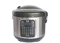 Мультиварка Promotec PM-519 объем 5 л 45 программ