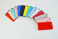 Чехол iPhone 6+ \ 6 Plus ORIGINAL ELITE COPY