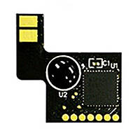 Чип для картриджа HP Color LJ Pro M452 (CF412X) Static Control (HM452CP-HYY)