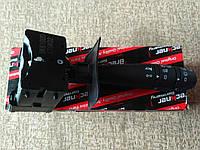 Переключатель света поворотов (с кнопкой) Renault Logan Master II(BK61000)