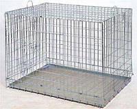 Клетка - Вольер для собак