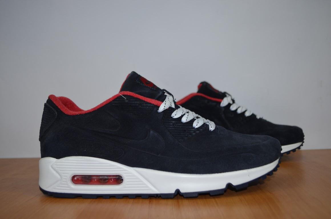 4daadddcd9e7 Кроссовки мужские Nike Air max 90. - Интернет- магазин