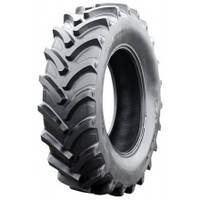 Шины сельхоз 420/85R30(16,9R30) EARTH-PRO R-1W 140A8/140B TL Galaxy