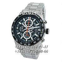 Наручные часы Tag Heuer 2033-0024
