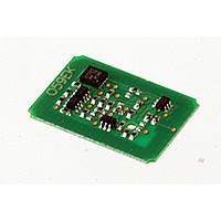 Чип для картриджа OkidataC5800/C5900 Static Control (OKI59CP-KEU)