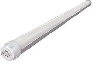 """Линейная светодиодная лампа L-1200-6500(5000)К Т8 """"Оптима""""-16W"""