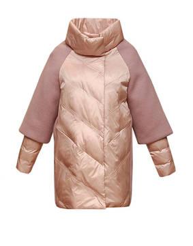 Коллекция ВЕСНА 2018!! Весенние куртки и пальто