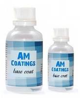 Закрепитель для краски AM Coatings