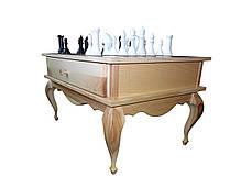 Шахматный стол, фото 2