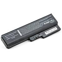 Power Plant Аккумулятор Power Plant IBM/LENOVO IdeaPad G430 (ASM 42T4586, LOG530LH) 11.1V 5200mAh (NB00000042)