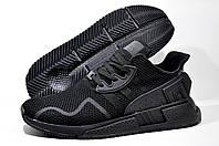 Мужские кроссовки Adidas EQT CUSHION ADV