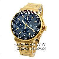 Наручные часы Tag Heuer 2033-0025