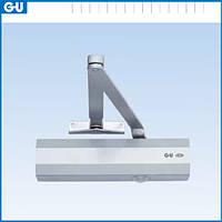 Доводчик GU OTS 210 (коленная тяга)