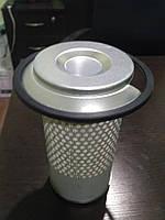 Фильтр воздушный к погрузчику 9136110900 (грибок)