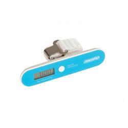 Весы кантерные Mesko MS 8147B Blue