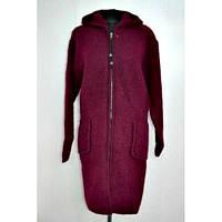 Кардиган-куртка 0111