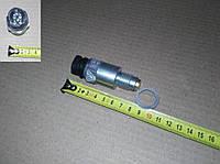 Датчик скорости газель NEXT   газель некст А63R42.3843010