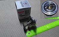 Термостат ГАЗ 3110 3110-1306100-20