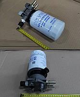 Фильтр тонкой очистки топлива ЯМЗ 5344 5344-1117010-20