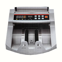 Cчетная машинка для денег Bill counter 2089