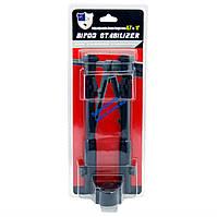 Сошки Bipod Stabilizer BP-39 AM