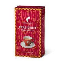 Кофе Julius Meinl President Mahlkaffee Президент 250 гр