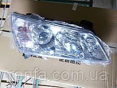 Фара передняя правая Geely EC7 Geely Emgrand EC-7