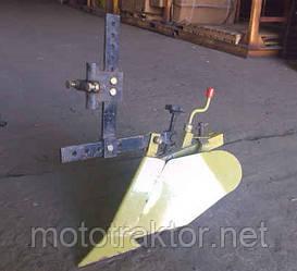 Окучник ZIRKA SH-61