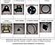 Комплект для переоборудования мотоблока под электрический запуск, фото 2