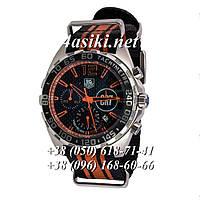 Наручные часы Tag Heuer 2033-0027