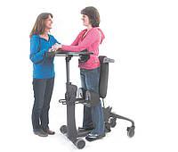 Вертикализатор EasyStand Evolv — Тренажер для инвалидов