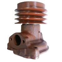 Водяной насос (помпа) МТЗ-1025 245Е2-1307010 новый