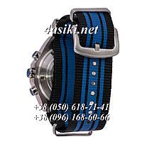 Наручные часы Tag Heuer 2033-0028