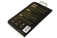 Защитная пленка-стекло на   Galaxy S5